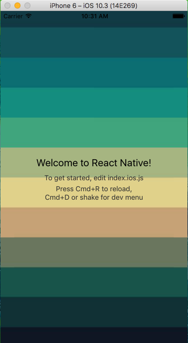 react-native-background-image