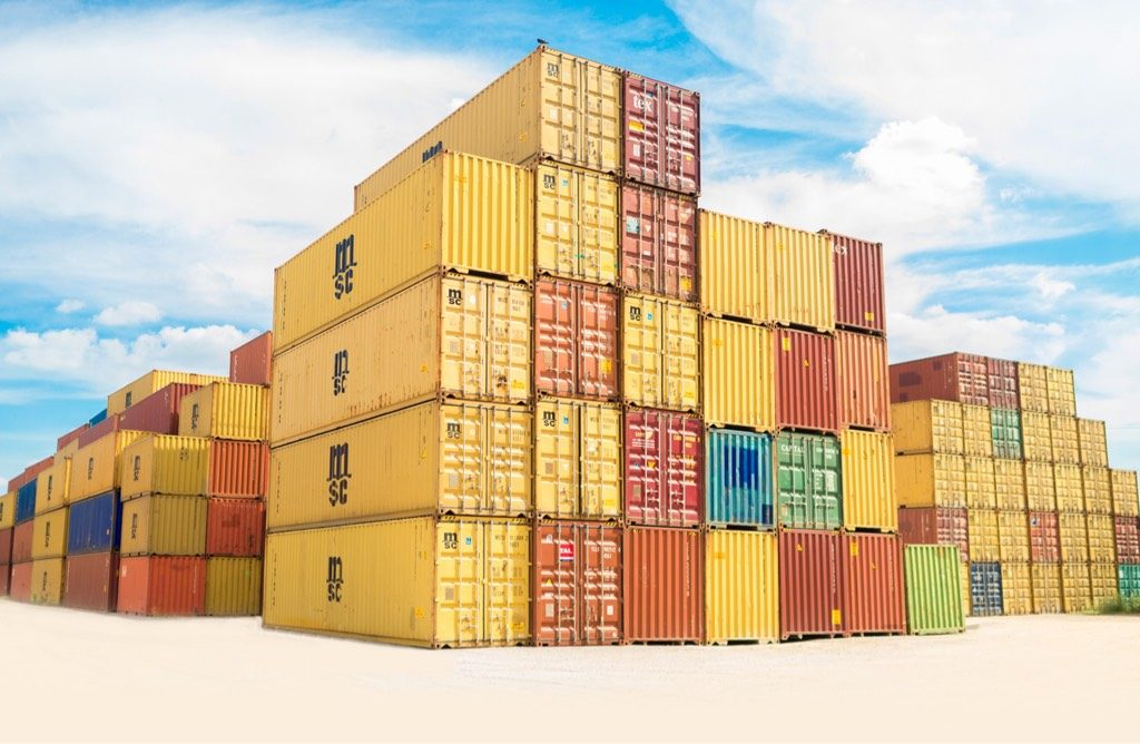 Docker Archives - WebOmnizz